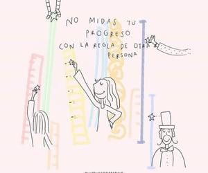 versos, fragmentos, and fragmentos en español image