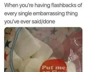 funny, haha, and meme image