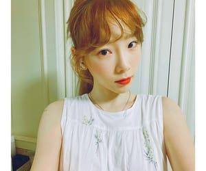 girls generation, Sunny, and yoona image