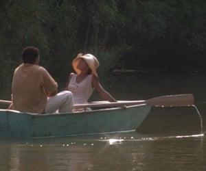 movie, romance, and dates image