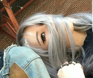 CL, ulzzang, and 2nei image