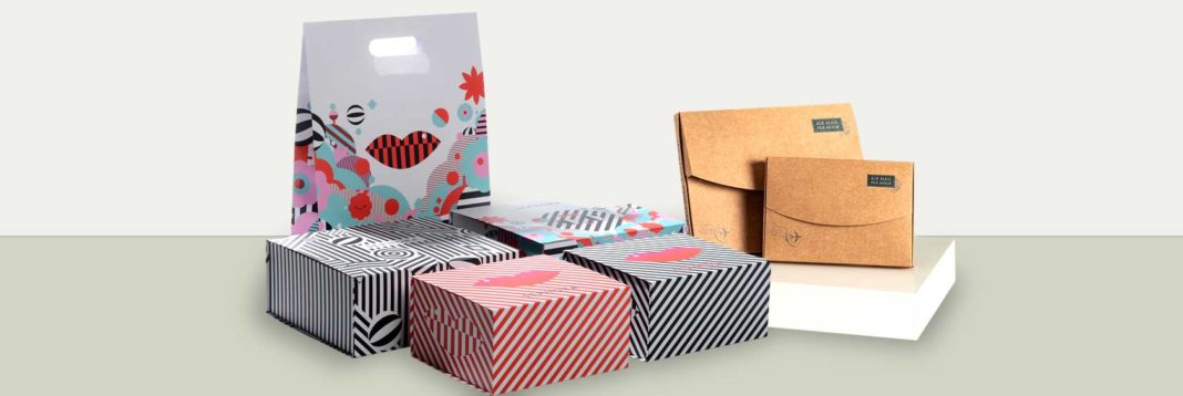 article, product packaging, and cart image