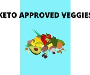 food, healthy diet, and keto diet image