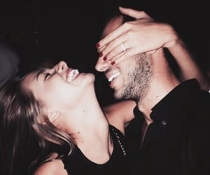 couple, lové, and goal image