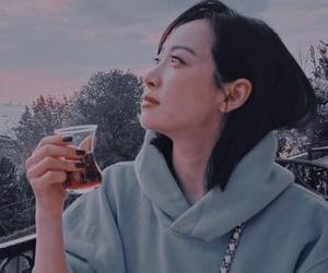 amber, choijinri, and fx image