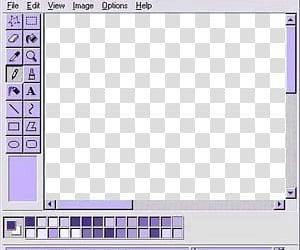 aesthetic, cyber, and png image