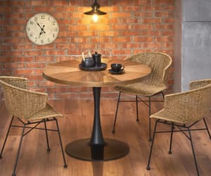 dining table, dining table set, and modern dining table image