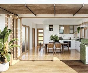 bathroom design, remodeling, and kitchen design image
