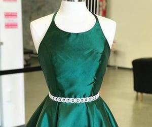 evening dresses, formal wear, and formal dresses image
