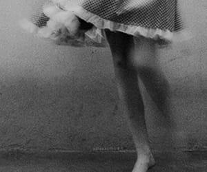 Image by Lucia Rita Rivelli