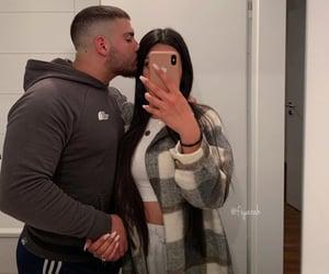 couple relationship, goal goals life, and inspi inspiration image