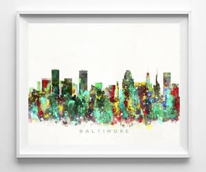 art posters, decor, and ebay image
