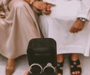 she said yes, hobi-omri-hayati, and muslim-muslima image