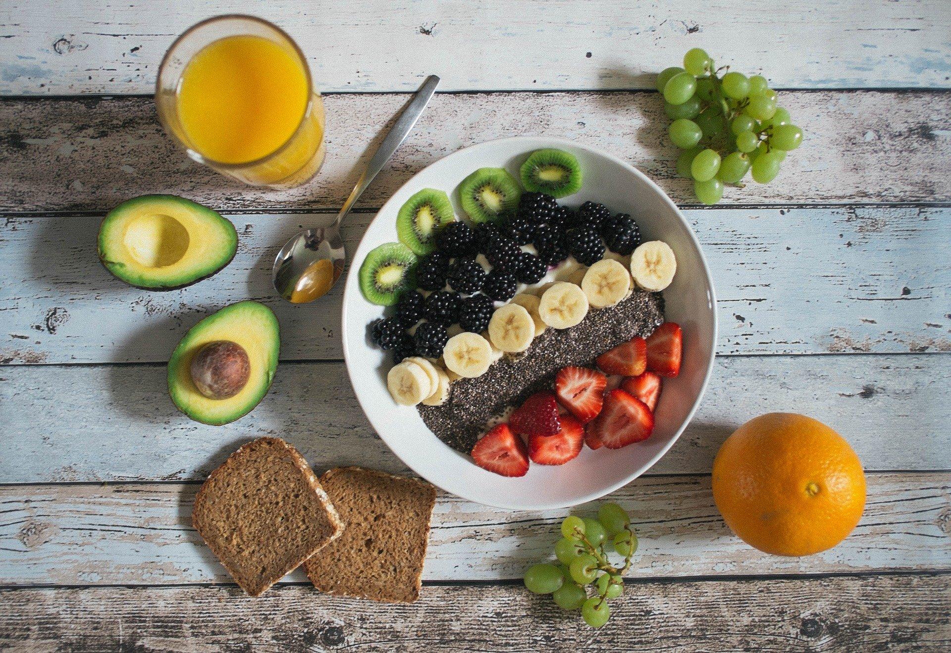 dieta, odchudzanie, and fitness image
