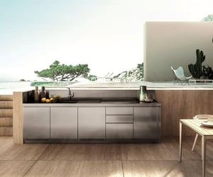 design, kitchen, and ideas image