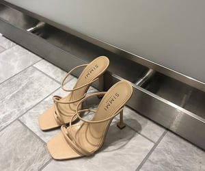 style, fashion, and shoes image