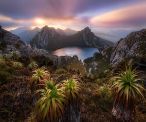 adventure, australia, and beautiful image