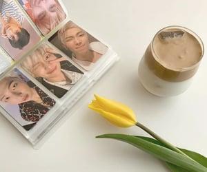 bts, uploads, and kim namjoon image