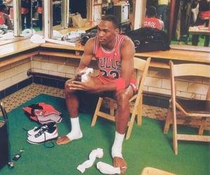 Basketball, entertainment, and jordan image