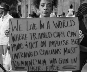 blm and black lives matter image