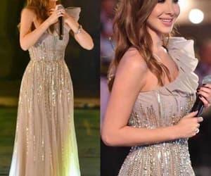 evening gown, vestido de longo, and 2021 prom dresses image