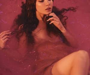 beautiful, belinda, and celebrity image