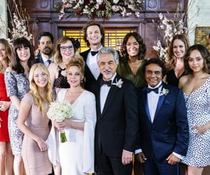 article, brothers, and spencer reid image