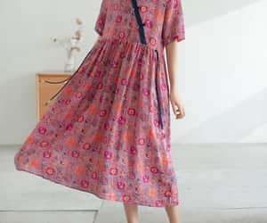 cocktail dress, maxi dress, and prom dresses image