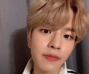 skz, seungmin, and stray kids image