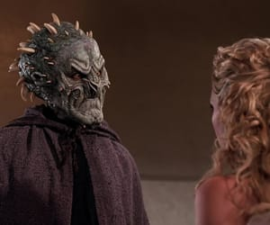 screen caps, shows, and buffy the vampire slayer image