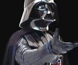 darth vader, quotes, and frases image