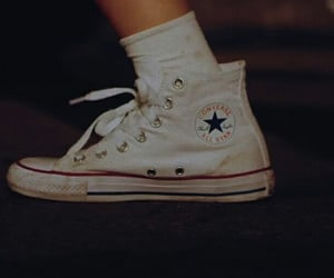 aesthetic and converse image