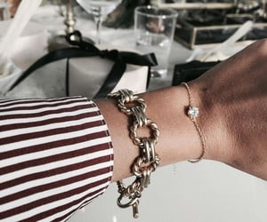 accessories, joias, and jewelry image