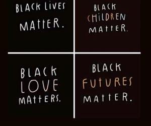 equality, motto, and text image