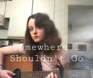 acoustic, video, and indie image
