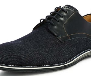 casual shoes and casual shoes for men image