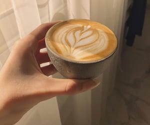arab, caffeine, and ﻗﻬﻮﻩ image