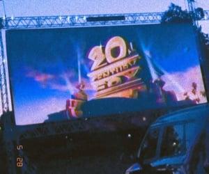 20th century, movie, and vintage image
