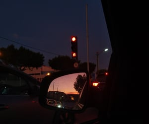 Algeria, blue, and car image