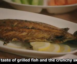 asia, Korean Drama, and asian food image