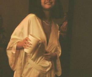 selena gomez, fashion, and rare image