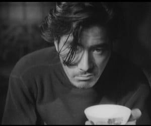 akira kurosawa, article, and cinema image