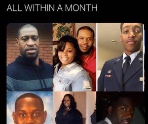 justice, blk, and black lives matter image