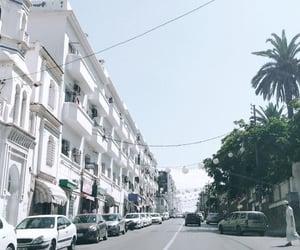 Algeria, buildings, and islam image