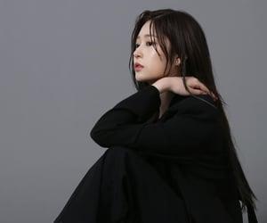 kpop, kim minjoo, and minju image