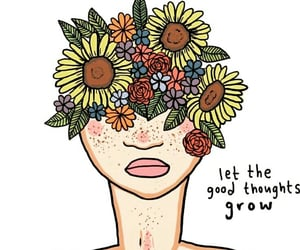quotes and positive vibes image