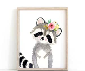 adorable, aesthetic, and animals image