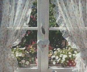 cottage, cottagecore, and aesthetic image