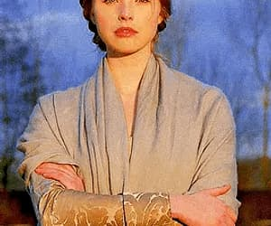 gif, girl woman, and beauty gorgeous image