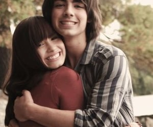 article, camp rock, and selena gomez image